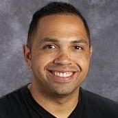 Johnny Garrison's Profile Photo