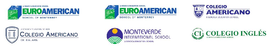 sendica schools