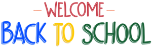 welcome-back-to-school-clipart1.png