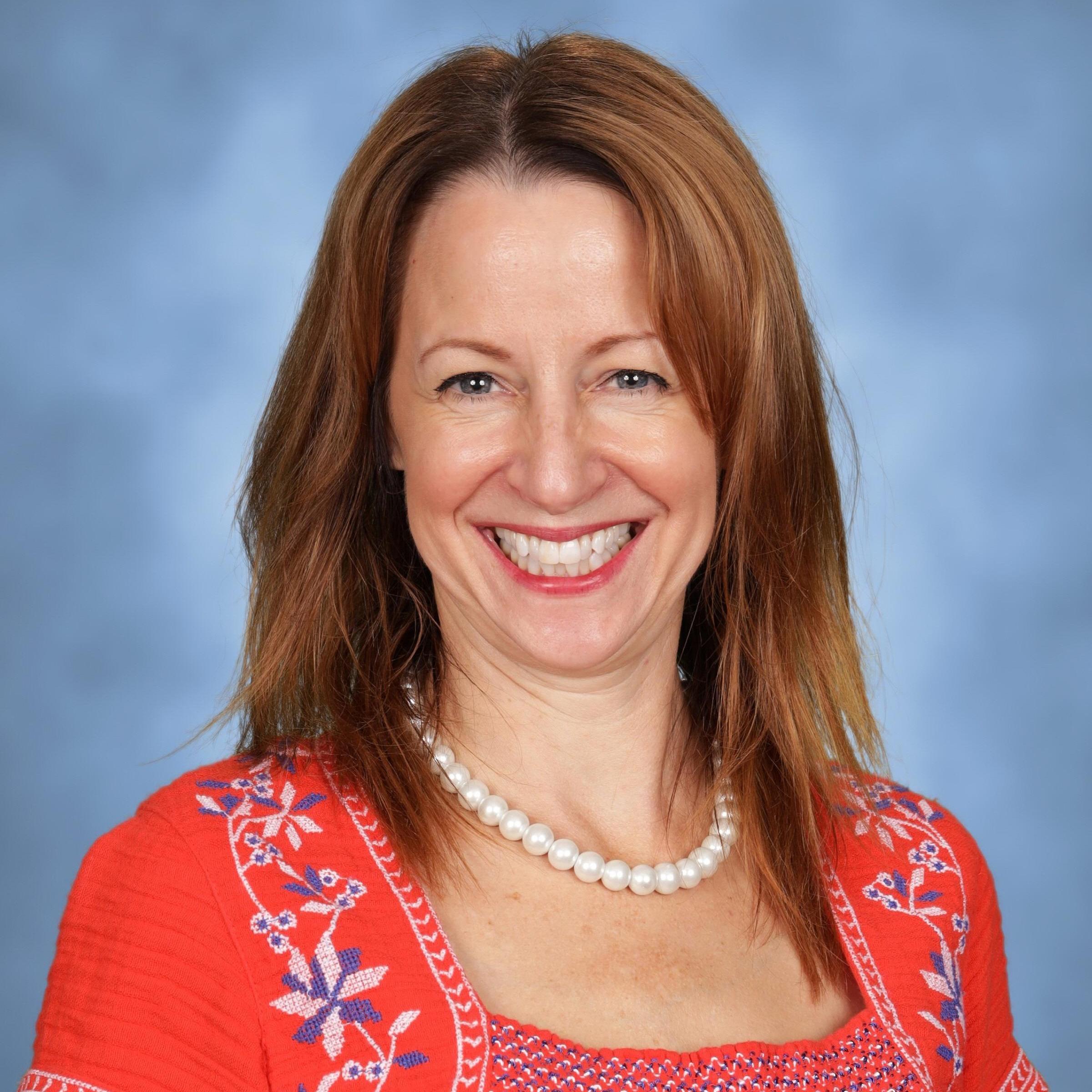 Christine Wilder's Profile Photo
