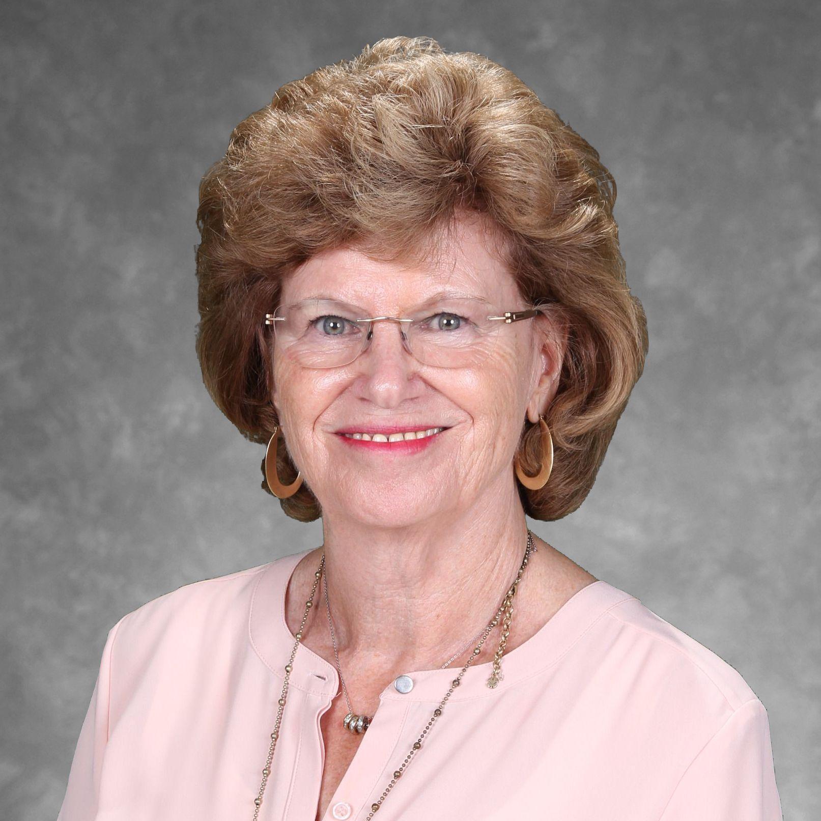 Mary Ellen Tirone's Profile Photo