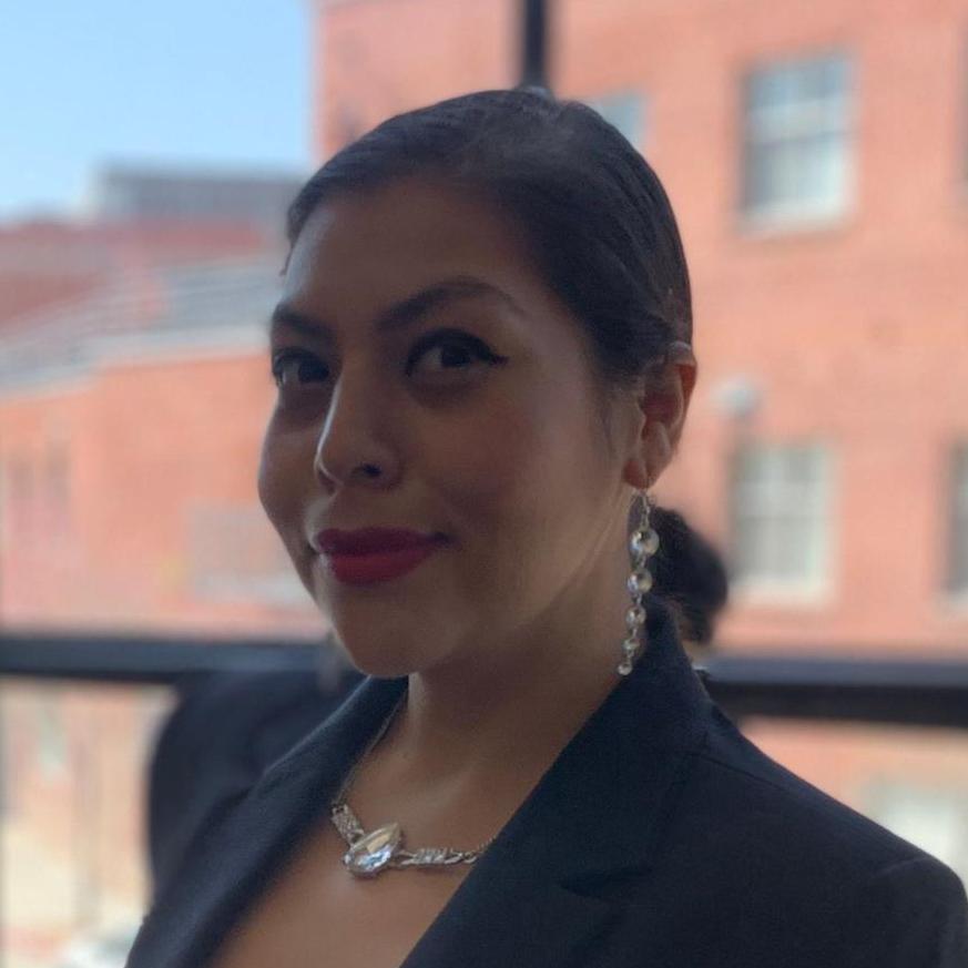 Keyla Santisteban's Profile Photo