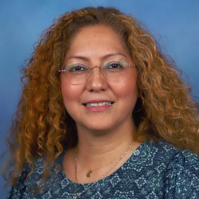 Yvette Culp's Profile Photo