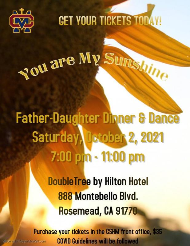 FatherDaughter Save the Date - Made with PosterMyWall.jpg