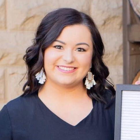 Allyssa Weddington Hannah's Profile Photo