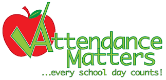Attendance Matters! Featured Photo