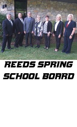 picture of school board members