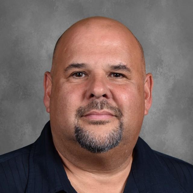 David Farkas's Profile Photo