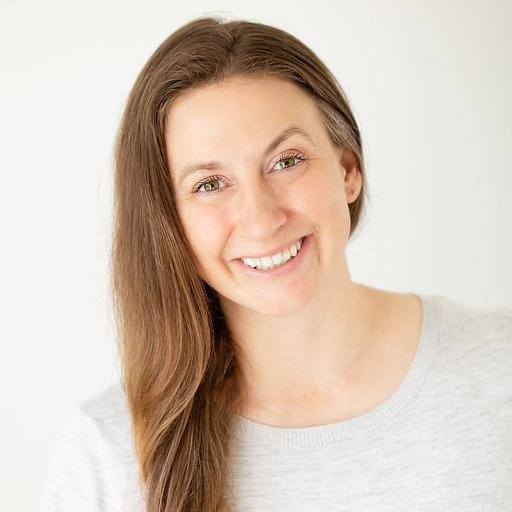 Alison Bickel's Profile Photo