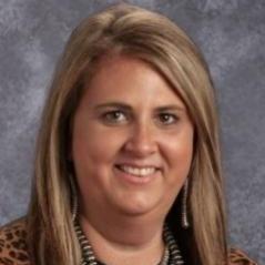 Amanda Hunger's Profile Photo