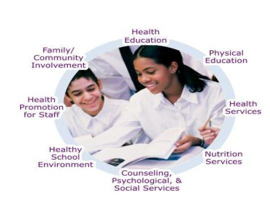 Our first Student Health Advisory Meeting will be Oct. 22nd, at 6 p.m. @ Admin Bldg. Board Room! Thumbnail Image