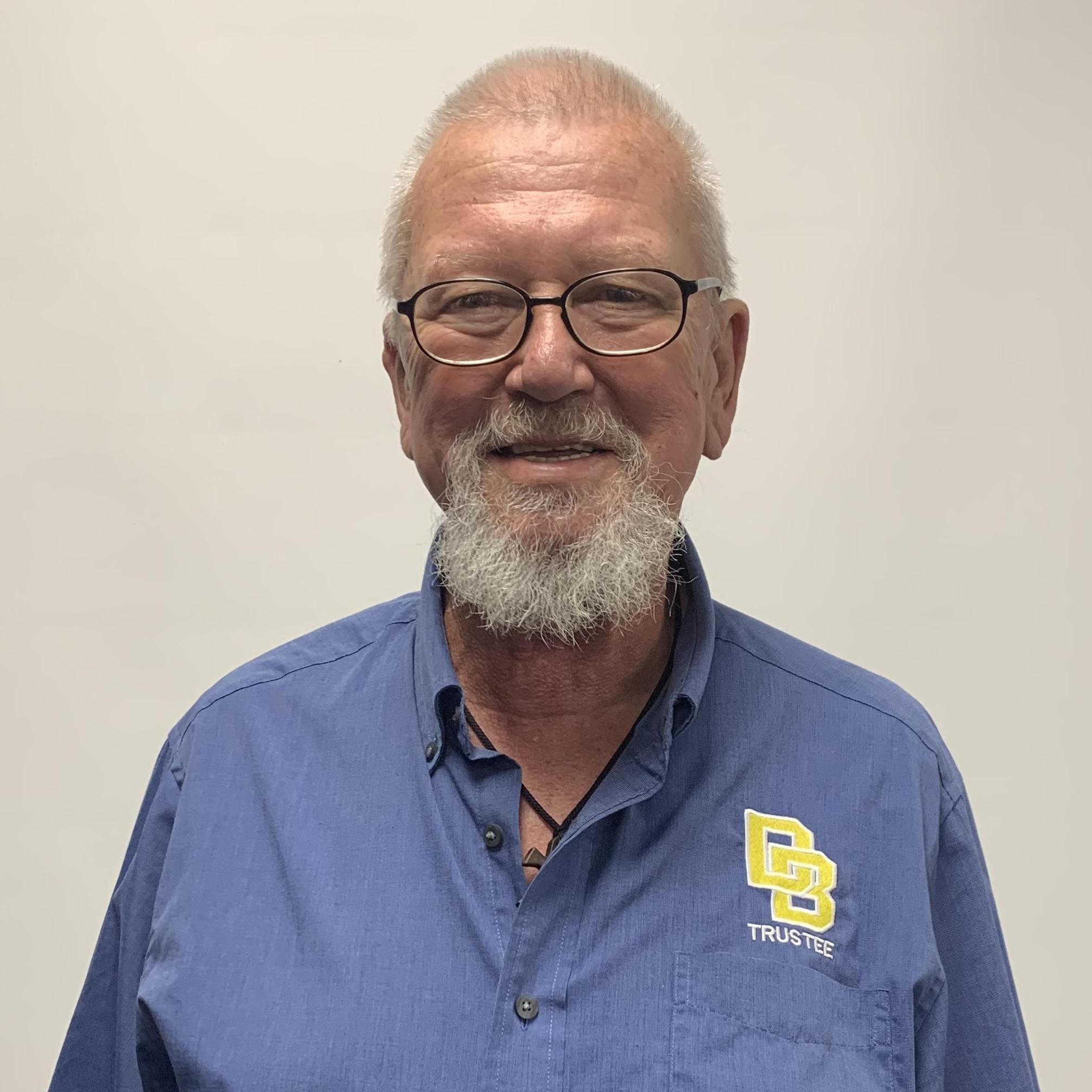 John David Mikulin's Profile Photo