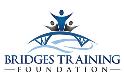 Bridges Training Foundation