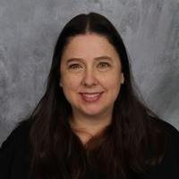Leah Tucker's Profile Photo