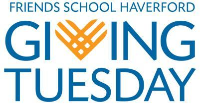 #GivingTuesday is December 1! Featured Photo