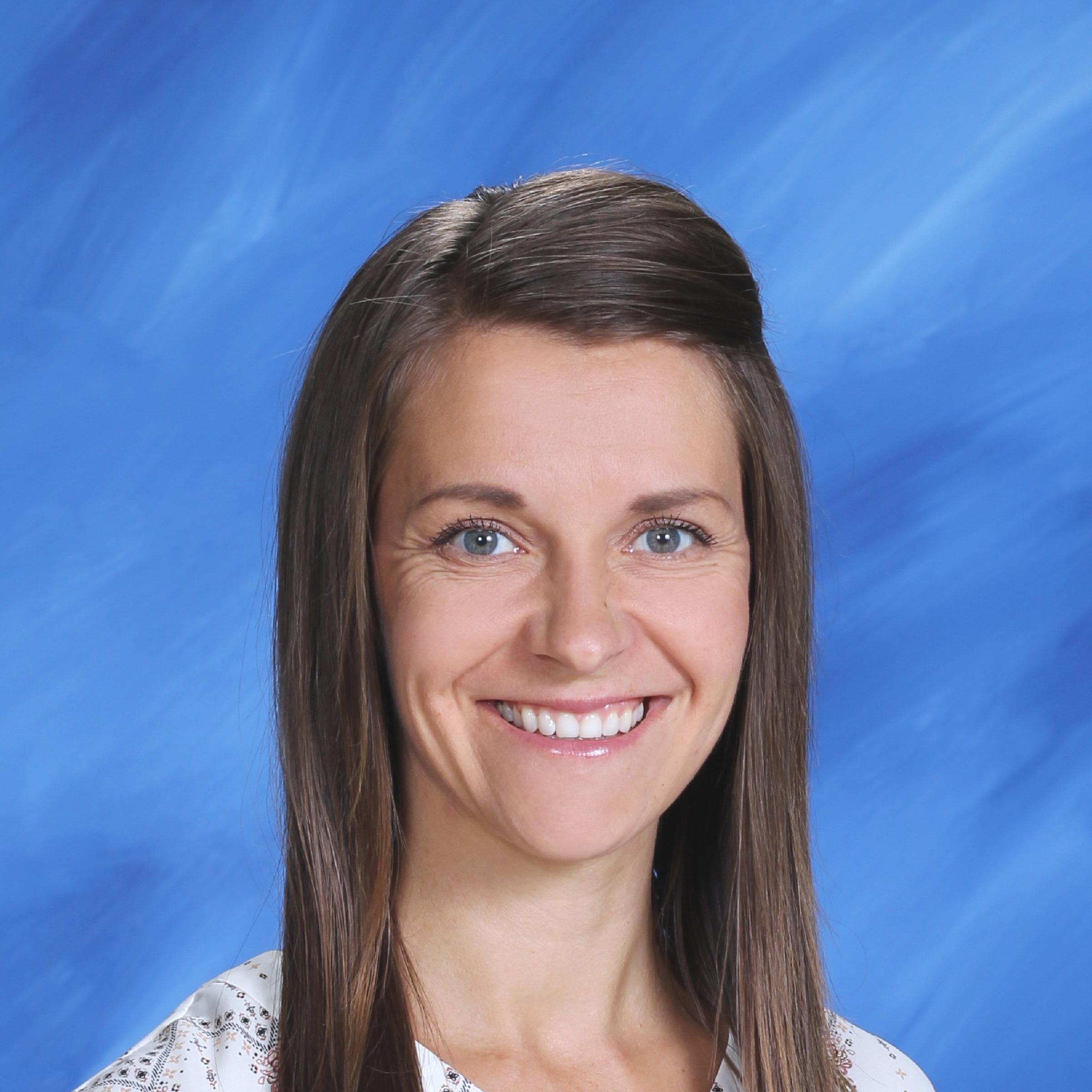 Rachel Asay's Profile Photo
