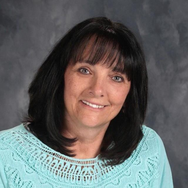 Dana Cookson's Profile Photo
