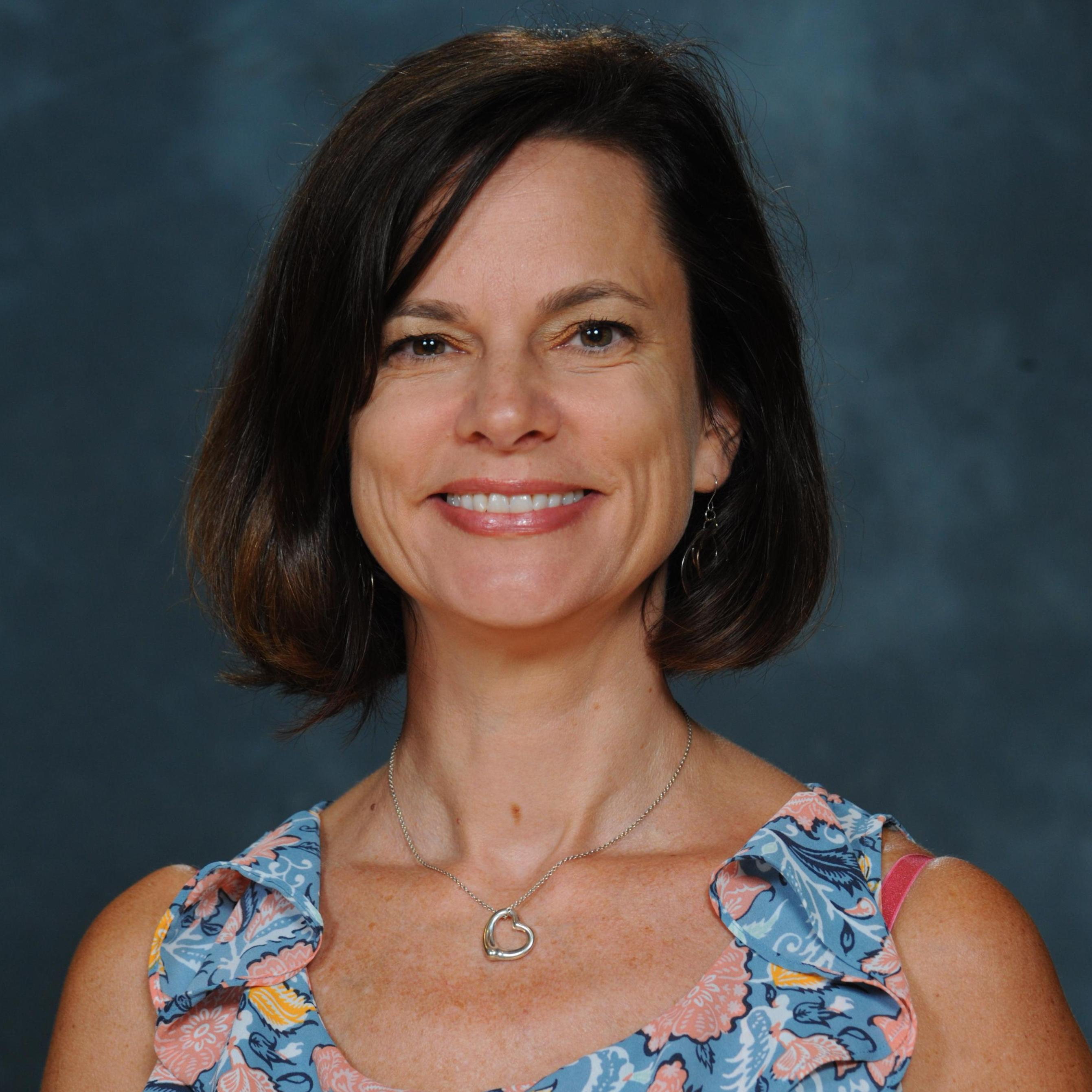Beth Flaherty's Profile Photo
