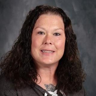 Jen Miller's Profile Photo