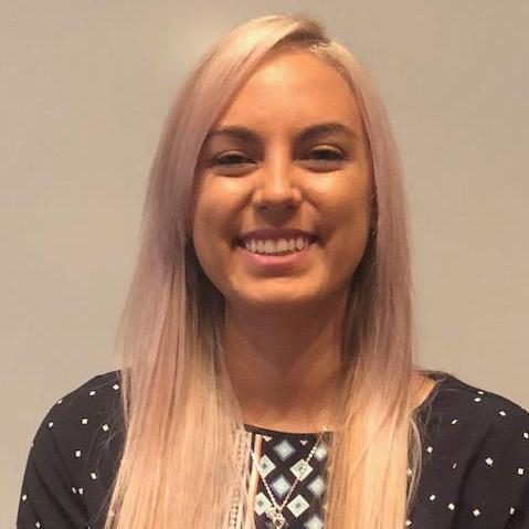 Alyda Walton's Profile Photo