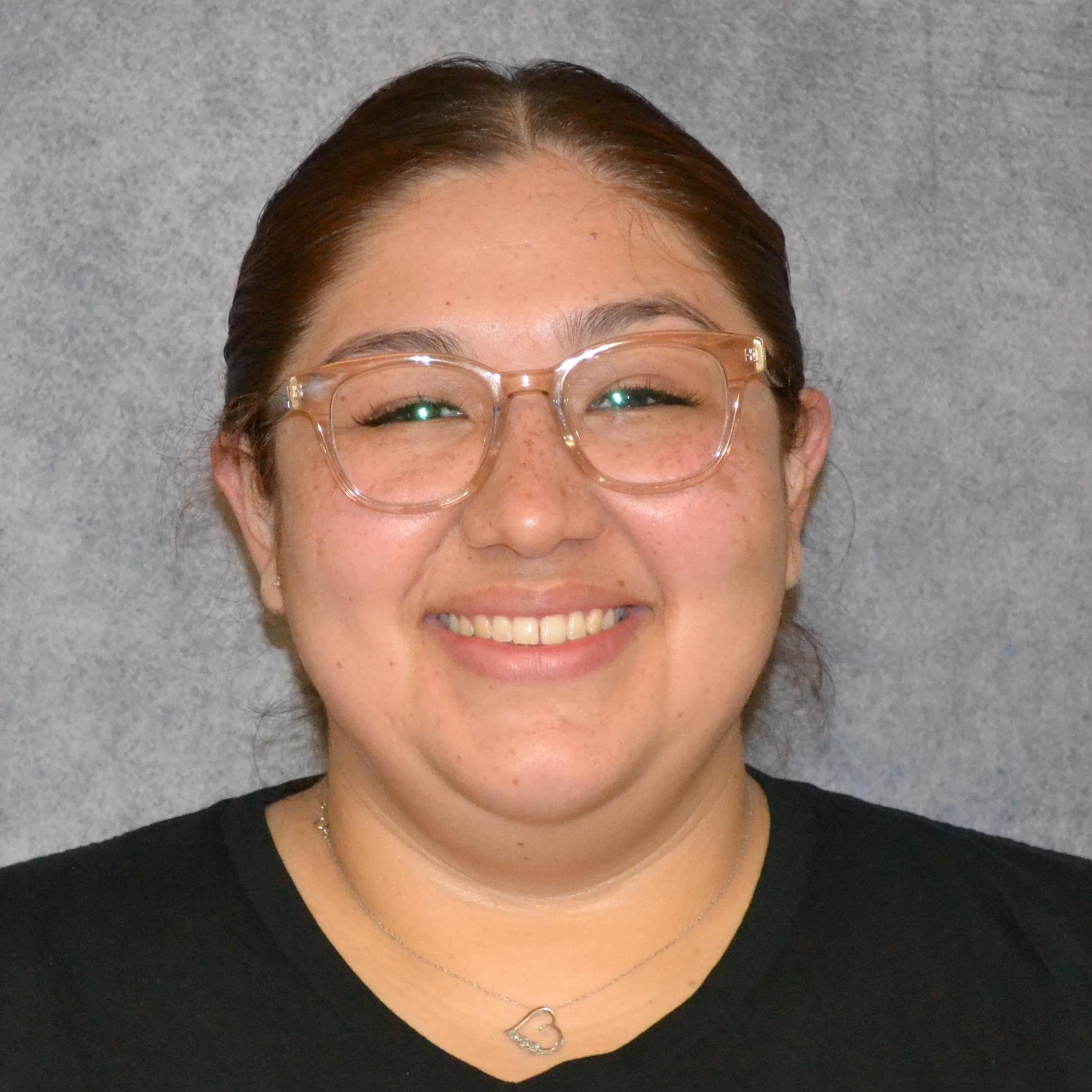 Carolina Silva's Profile Photo