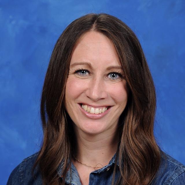 Alison Martone's Profile Photo