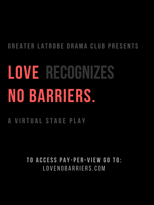 Love No Barriers.png