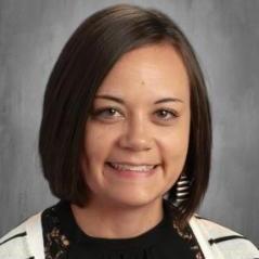 Malina Oberg's Profile Photo