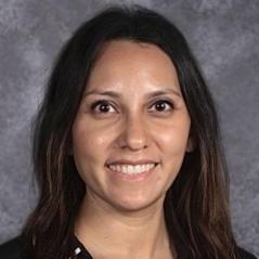 Stefanie Cortez's Profile Photo