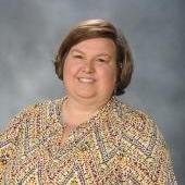 Dee Smith's Profile Photo