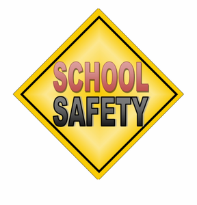 482-4828208_safety-clipart-19-school-safety-clipart-free-stock.png