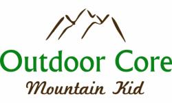 mountain kid logo