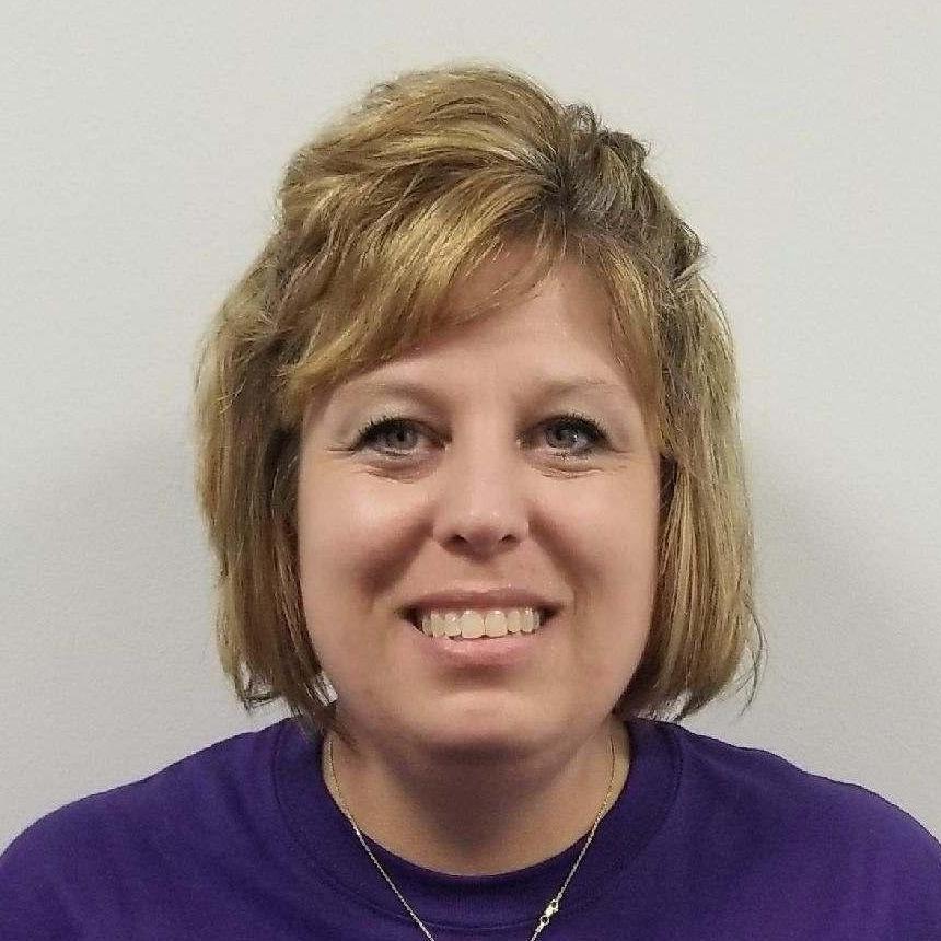 Amanda Cramer's Profile Photo