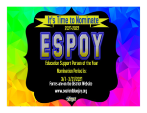ESPOY Flyer2-page-0.png