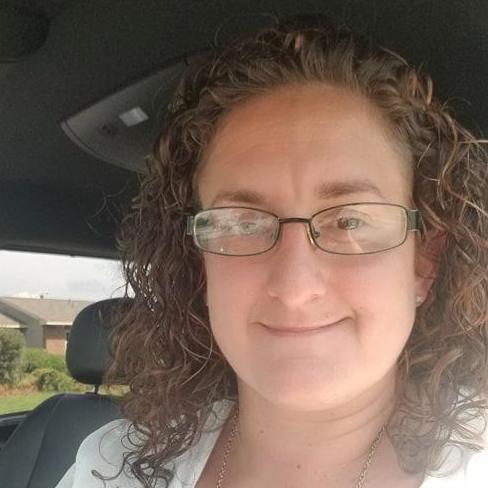 Kasey Brown's Profile Photo