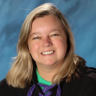 Jamie Keller-Mann's Profile Photo