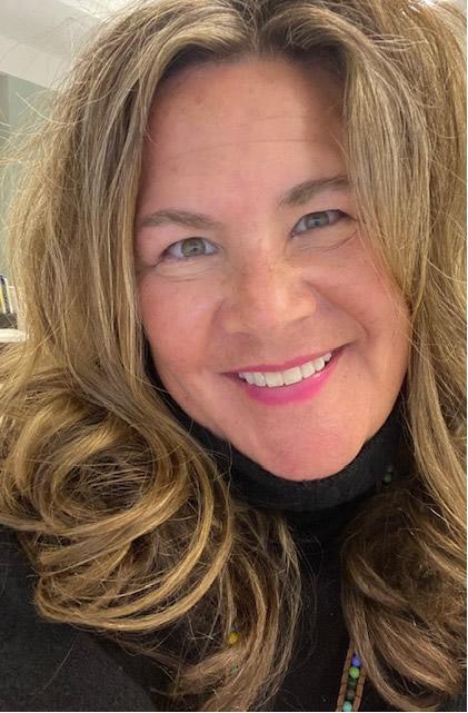 Kimberly Chandler