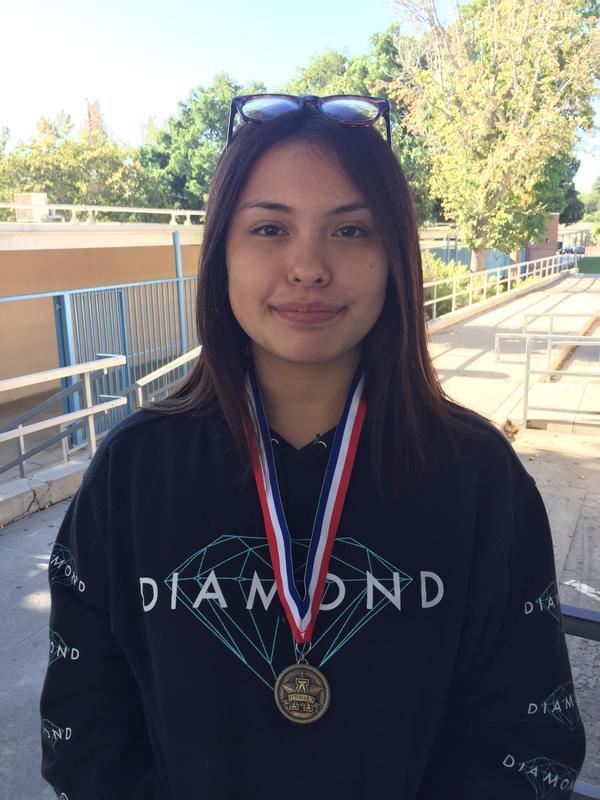 Alma Delgado - September 2019.JPG