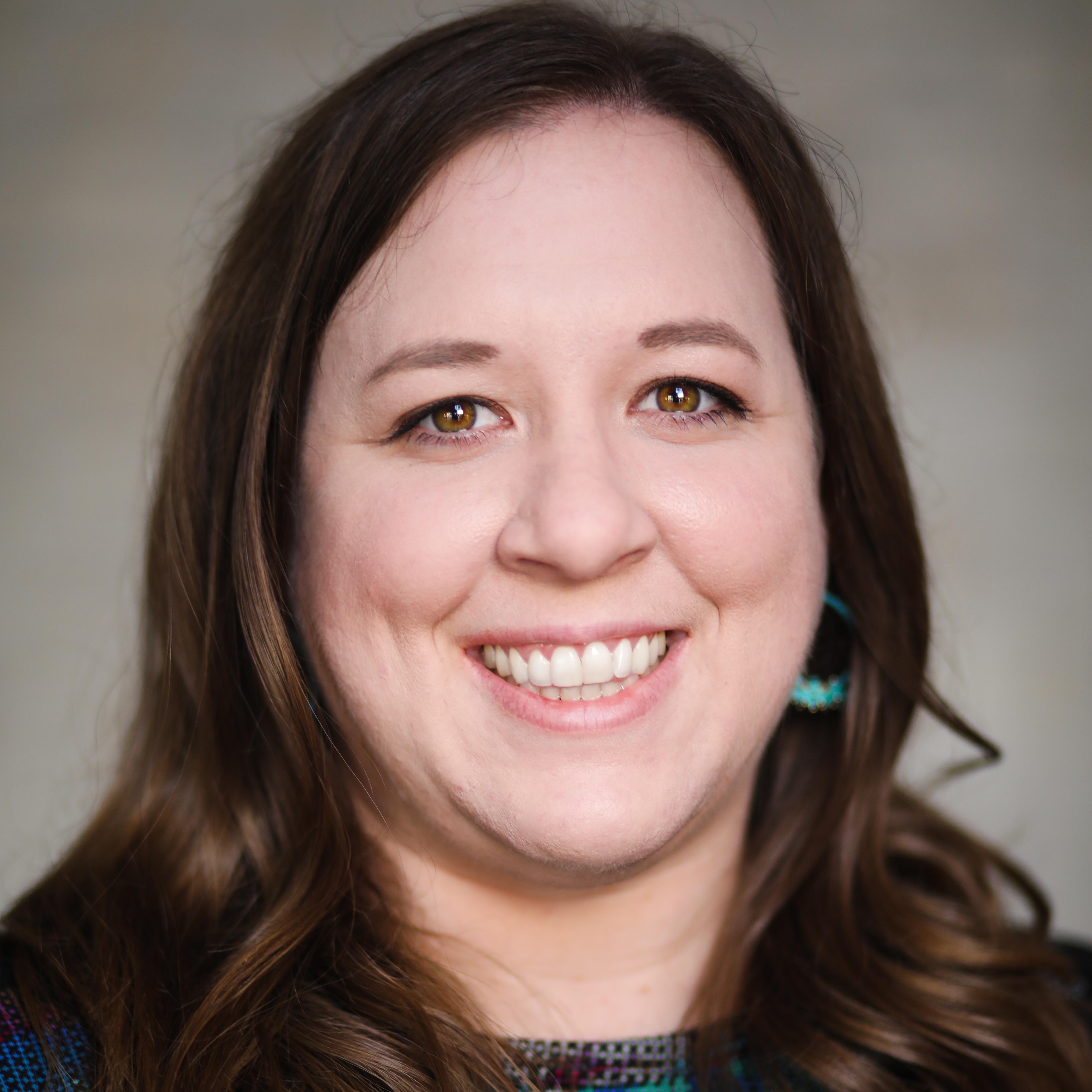 Sarah White's Profile Photo