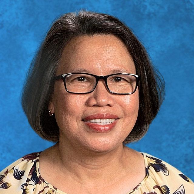 Norma Anulat's Profile Photo