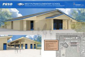 West Putnam Modernization Project
