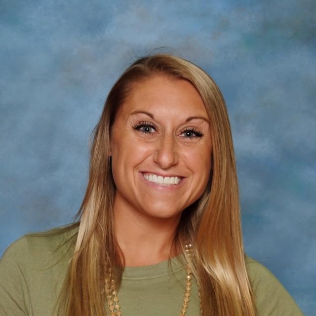 Amberly Hendricksen's Profile Photo