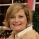 Patti Dean's Profile Photo