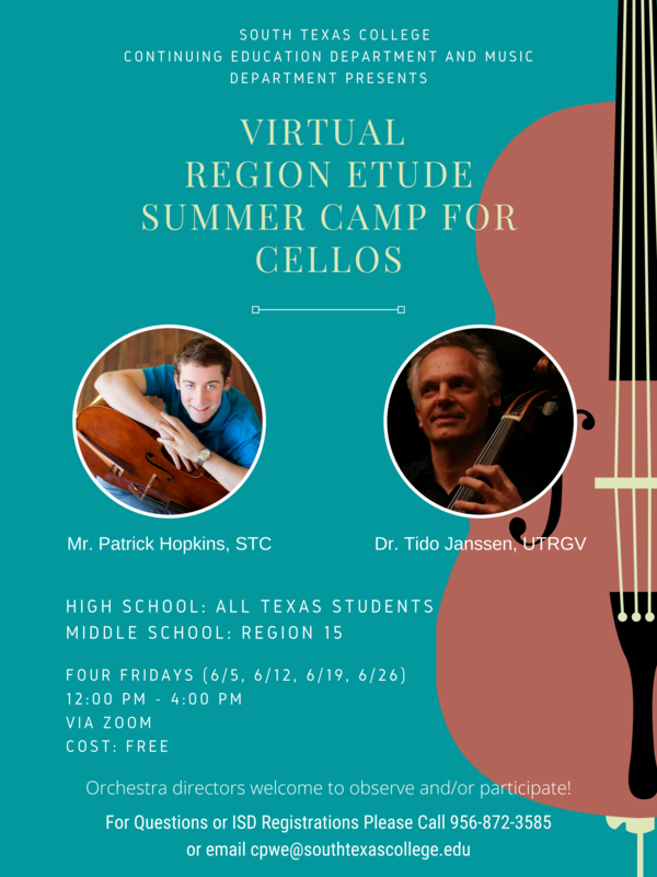 Virtual Region Etude Summer Camp Final.png