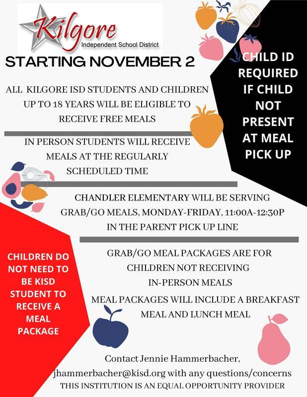 KISD Free Meal Flyer 2020.jpg