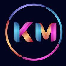 Kim Morey's Profile Photo