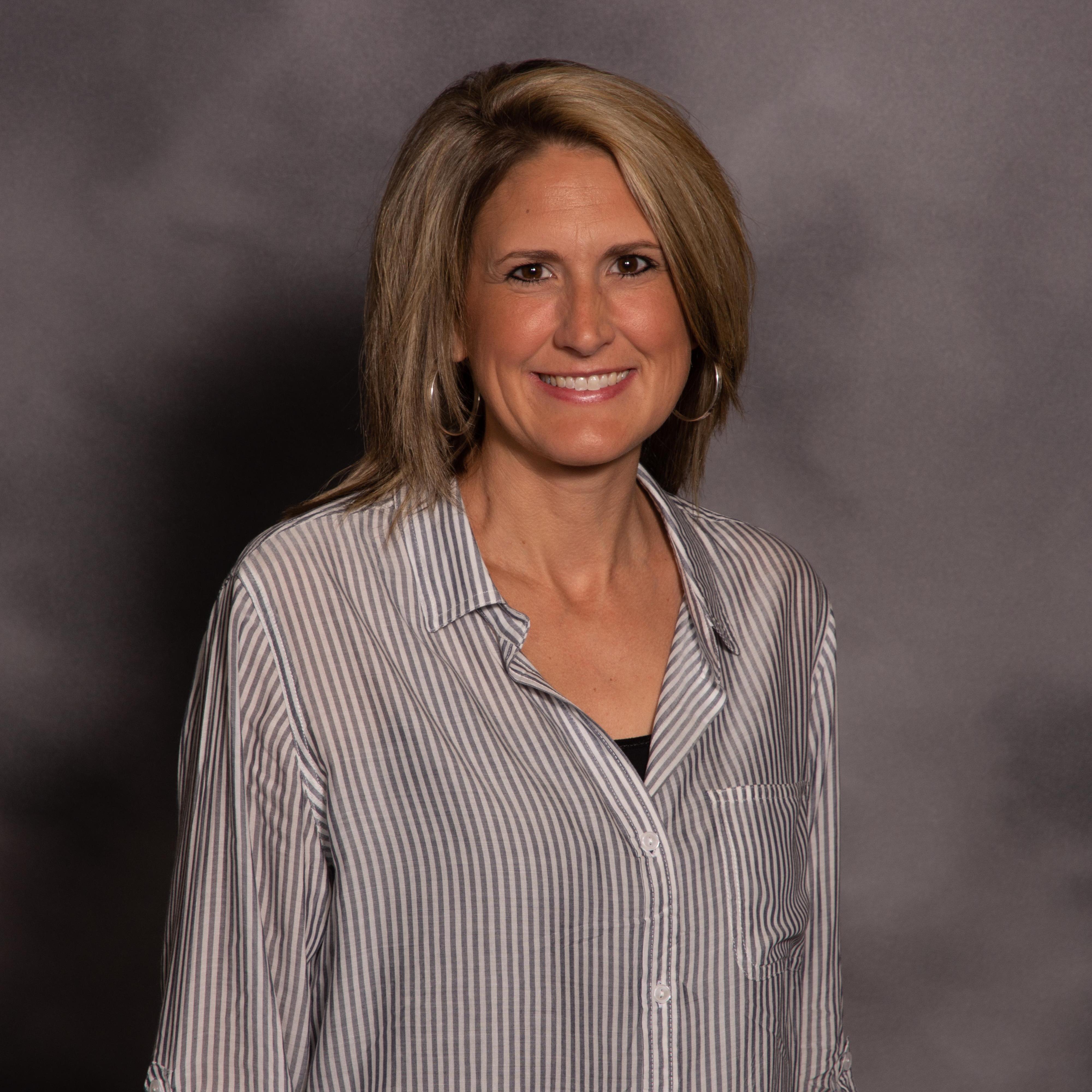 Monica Kinsey's Profile Photo