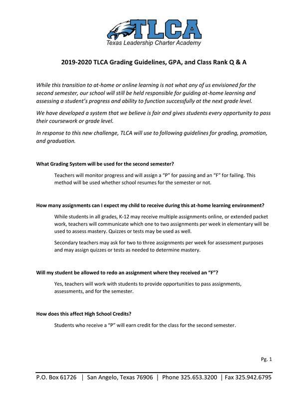 Texas Leadership_Second Semester Grading_04062020-page-001.jpg