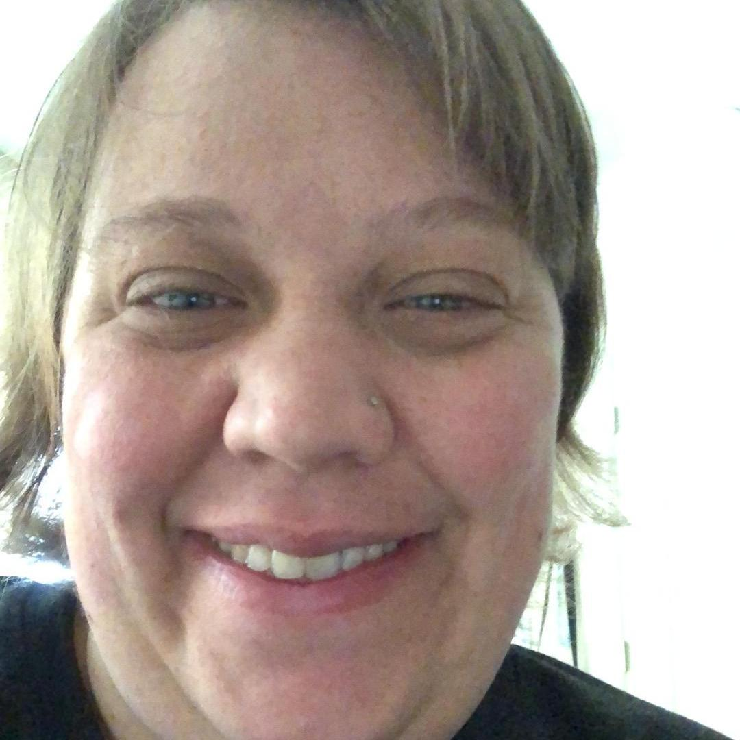 Susan Chamberlain's Profile Photo