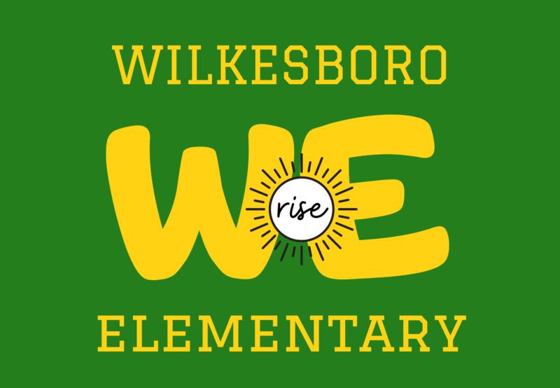 Wilkesboro WE Rise
